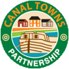 CanalTowns-small
