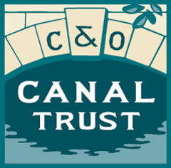 Image result for C&O Canal trust