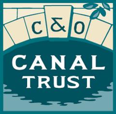 C&O Canal Trust