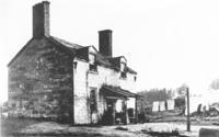 Lockhouse B