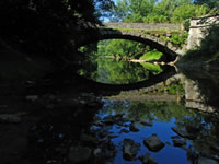 Licking Creek Aqueduct