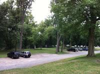 Little Tonoloway Recreation Area