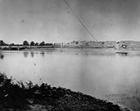 River Bottom Park