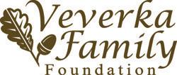 logo_Veverka