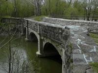 Antietam Aqueduct