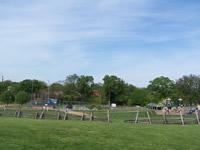 Byron Park