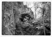 Killiansburg Cave