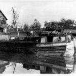 Unknown, ca. 1900-1920
