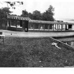Williamsport flood, 1924