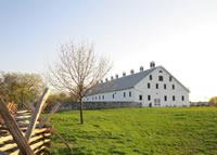 Springfield Barn