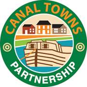 Partnership-canal logo
