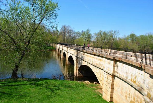Monocacy-Aqueduct-Katie-Stansbery