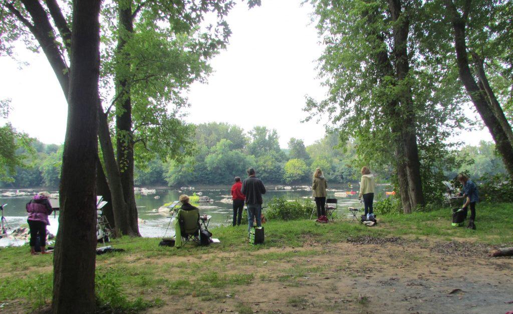 swains tent camping  u2013 c u0026o canal trust