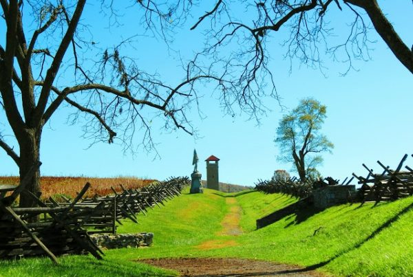 Antietam-Battlefield-Amy-Allen