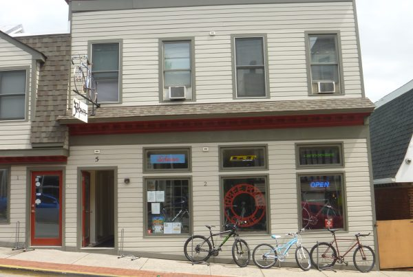 Brunswick-Bike-rentalrepair-PATC-GPS-Rangers