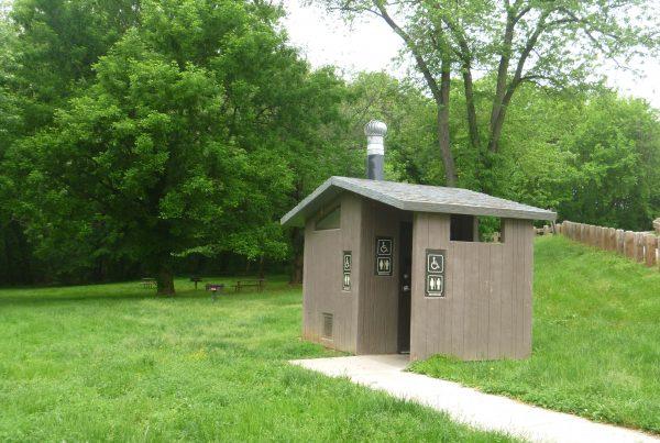 Brunswick-restroom-PATC-GPS-Rangers