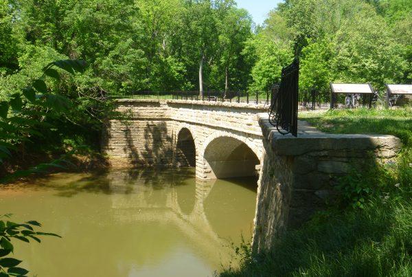 Catoctin-Aqueduct-PATC-GPS-Rangers