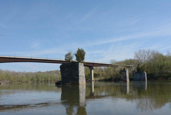 James-Rumsey-Bridge-Paula-Tremba1