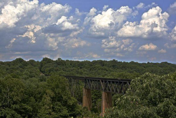 Potomac-Bridge-Paula-Tremba
