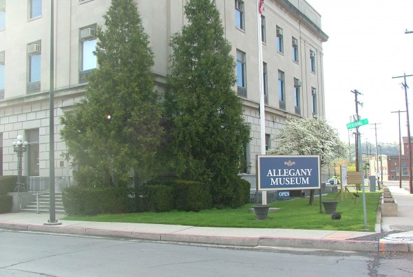 Allegany-Museum-Tina-Yoder
