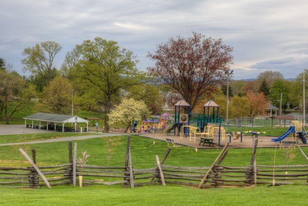 Byron-Memorial-Park-John-Gensor