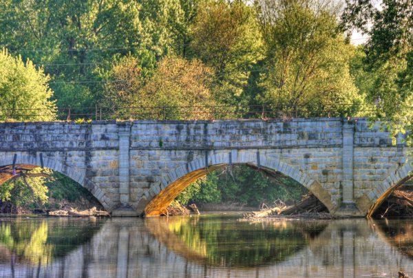 Conococheaque-aqueduct-John-Gensor