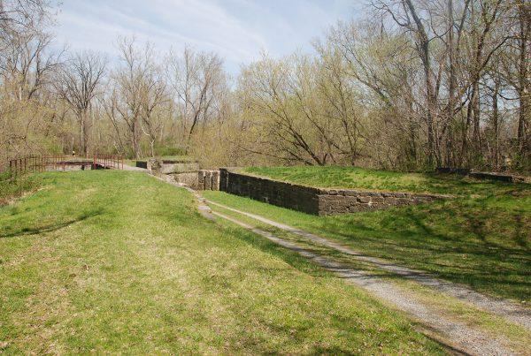 Licking-Creek-Aqueduct-PATC-GPS-Rangers1