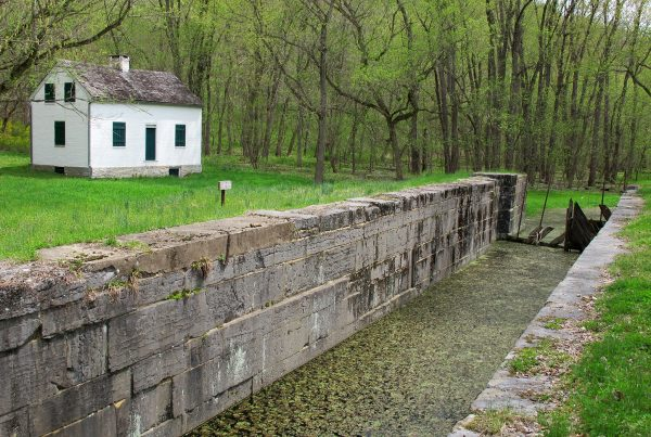 Lock-43-Bud-and-Dell-Cline