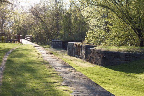 Tonoloway-Aqueduct-Juli-Haulman