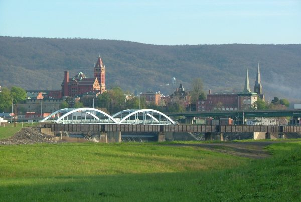 View-of-Cumberland-from-the-towpath-Tina-Yoder