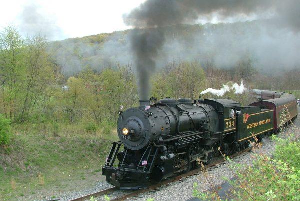 Western-Maryland-Scenic-Railroad-Tina-Yoder