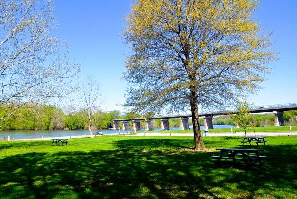Williamsport-picnic-tables-Nancy-S