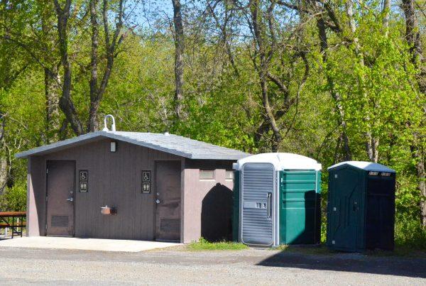 Williamsport-restrooms-Nancy-S