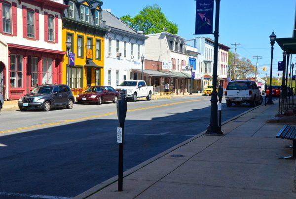 Williamsport-town-parking-Nancy-S