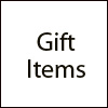 Gift Items