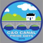 CanalPride_Ebersole
