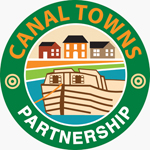 Partnership-canal logo