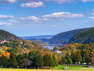 harpers-ferry