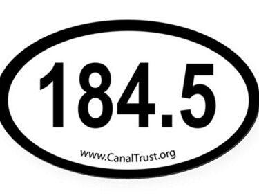 184.5