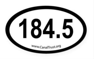 1845magnet