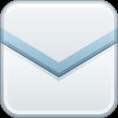 envelope-cmyk