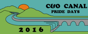 canal-pride-front-logo