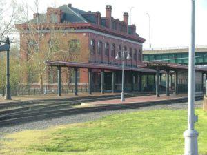 cumberland-terminus