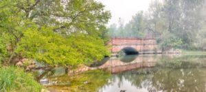 seneca-aqueduct