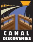 Canal_Discov_03m