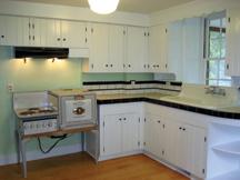kitchen2-LH10