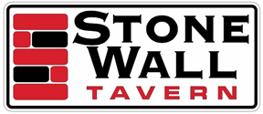 Stone Wall Tavern logo small
