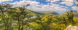 Weverton Cliffs - John Gensor