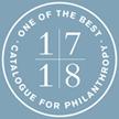Catalogue from Philanthropy: Greater Washington