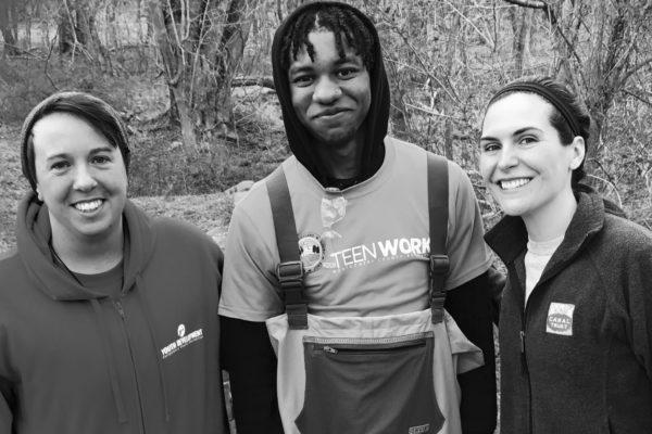 CJC - Edwards Ferry 2019 Partnership